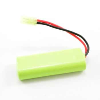 FTX Colt 7.2V 1100mAh Battery Pack